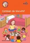 Combien-de-biscuits-Luc-et-Sophie