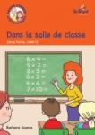Dans-la-salle-de-classe-Luc-et-Sophie
