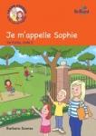 je-mappelle-Sophie-Luc-et-Sophie