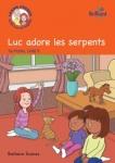 Luc-adore-les-serpents-Luc-et-Sophie