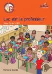 Luc-est-le-professeur-Luc-et-Sophie