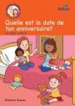 Quelle-est-la-date-de-ton-anniversaire-Luc-et-Sophie