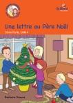 9781783171668-luc-et-sophie-part-2-4-une-lettre-au-pere-noel Brilliant Publications