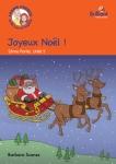 9781783171675-luc-et-sophie-part-2-5-joyeux-noel - Brilliant Publications