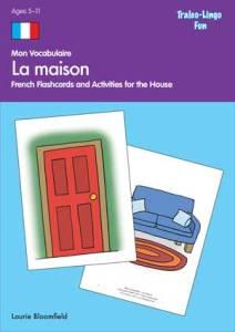 9781554096763_Mon_Vocabulaire_La-Maison Brilliant Publications