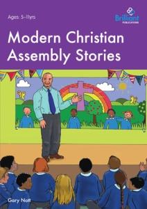 9781783172283-Modern-Christian-Assemblies-temp2[1]
