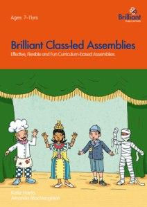 9781905780143-Brilliant-Class-led-Assemblies[1]