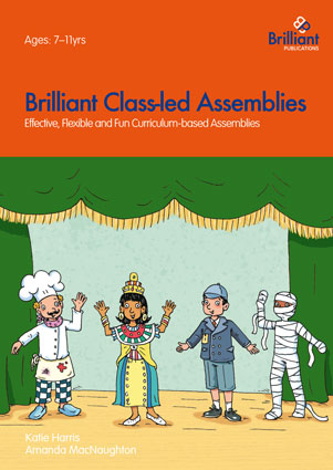 9781905780143-Brilliant-Class-led-Assemblies[1]