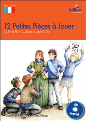 9781905780778-12-Petites-Pieces-a-Jouer