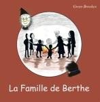 La Famille de Berthe cover